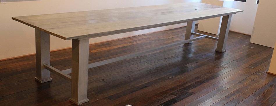 Sverniciatura mobili in legno - Sverniciatura mobili ...