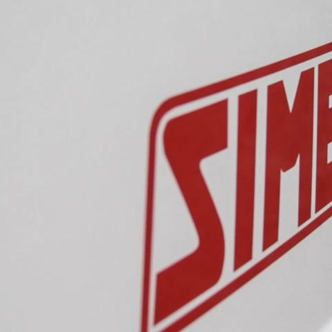 simet200030