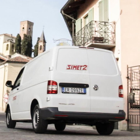 simet200031