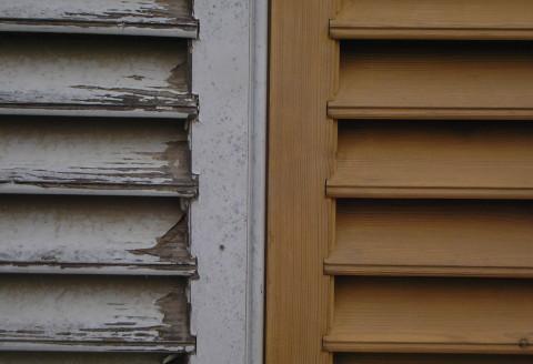 Ristrutturazione persiane in legno 28 images ristrutturazione persiane in legno restauro - Ristrutturazione finestre in legno ...