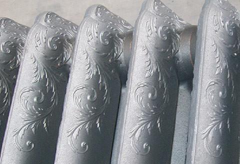 Sverniciatura metalli